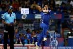 मुंबई इंडियंस के इस तेज गेंदबाज पर BCCI ने लगाया 2 साल का बैन, बोर्ड को दिया था धोखा