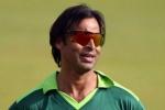 शोएब अख्तर की भविष्यवाणी- विश्व कप के बाद होगी पाकिस्तान के 7 खिलाड़ियों की छुट्टी
