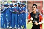 विंडीज दौरे को लेकर भारत कर सकता है बड़े फेरबदल, इन तीन गेंदबाजों को मिल सकता है मौका