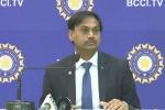 धोनी कब लेंगे क्रिकेट से संन्यास, मुख्य चयनकर्ता प्रसाद ने दिया बड़ा बयान