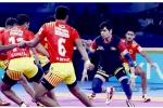 PKL 2019: बेंगलुरु बुल्स को 18 अंकों से हराकर गुजरात फॉर्च्यून जायंट्स ने किया सीजन का आगाज
