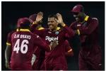 भारत के खिलाफ टी20 मैचों के लिए विंडीज टीम घोषित, इन दिग्गजों की हुई वापसी