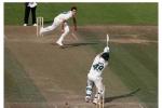 एशेज से ठीक पहले खुल गई ऑस्ट्रेलिया की पोल, एक दिन में गंवाए 17 विकेट