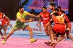 प्रो कबड्डी लीग 2019: बेंगलुरु बुल्स बनाम पटना पाइरेट्स की संभावित प्लेइंग-11