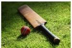 ICC ने किए क्रिकेट नियमों में महत्वपूर्ण बदलाव, अब 12वां खिलाड़ी भी खेल सकेगा प्लेयिंग इलेवन में