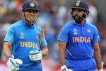 VIDEO : इंग्लैंड की जीत पर क्यों बोले कुमार विश्वास, 'हम जीतते तो धुआँ-धुँआ कर देते'