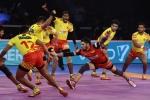 प्रो कबड्डी लीग 2019: गुजरात फॉर्च्यून जायंट्स करेगी बेंगलुरु बुल्स के खिलाफ अभियान की शुरुआत