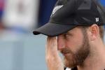 वर्ल्ड कप फाइनल के बाद विलियमसन ने दिया चौंकाने वाला बयान, कहा- कोई नहीं हारा