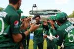 PAK vs BAN: बांग्लादेश के खिलाफ पाकिस्तान ने किया T20 टीम का ऐलान, वापस लौटे शोएब मलिक-मोहम्मद हाफिज