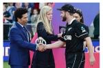 सचिन ने बताया, किस नियम से निकालना चाहिए था विश्व कप फाइनल का नतीजा