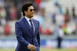 ICC ने पूछा क्या सचिन तेंदुलकर हैं सबसे महान बल्लेबाज तो भड़क गए यूजर्स