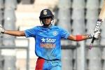 विंडीज के खिलाफ शुबमन गिल ने बरसाए रन, फैंस बोले- 2023 के लिए पूरी हुई नंबर 4 की कमी