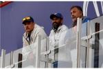 विश्वकप के बाद BCCI का बड़ा कदम, टीम इंडिया के हेड कोच समेत इन 7 पदों के लिए मांगा आवेदन