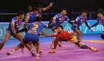 प्रो कबड्डी लीग 2019: जीत के साथ शुरुआत करना चाहेंगे यूपी योद्धा और बंगाल वारियर्स