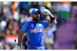विंडीज दौर के लिए कोहली को नहीं दिया जाएगा आराम! धोनी के चयन पर संशय बरकरार
