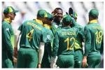 भारत दौरे के लिए दक्षिण अफ्रीकी टीम को कोचिंग देगा ये पूर्व धाकड़ ऑलराउंडर