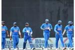 कैरेबियाई दौरे पर टीम इंडिया के ऊपर हो सकता है हमला, PCB को मिला ई-मेल