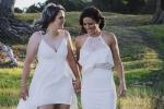 इन दो महिला क्रिकेटरों ने आपस में की थी शादी, अब एक जल्द देगी बच्चे को जन्म