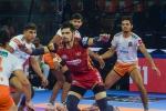 PKL 2019, Preview: जयपुर के खिलाफ पलटवार के इरादे से उतरेंगे बेंगलुरु बुल्स