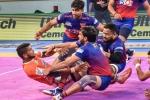 PKL 2019, Preview: बेंगलुरु बुल्स के सामने दबंग दिल्ली की दमदार चुनौती