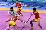PKL 2019, Preview: हार का सिलसिला तोड़ना चाहेंगी गुजरात और पटना की टीमें