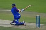 T-20 क्रिकेट में बना नया विश्व रिकाॅर्ड, इस युवा बल्लेबाज ने ठोका तूफानी शतक