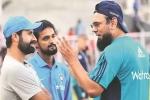 धारा 370 हटने के बाद लापता हुए जम्मू-कश्मीर के क्रिकेटर, परवेज रसूल की नहीं कोई खबर