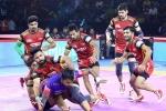 PKL 2019, Preview: यूपी योद्धा के खिलाफ जीत का सिलसिला बनाए रखना चाहेगी दिल्ली