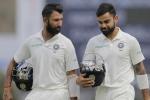 ये 2 भारतीय क्रिकेटर 7 महीने बाद खेलेंगे अंतरराष्ट्रीय मैच, विंडीज की बढ़ा सकते हैं चिंता