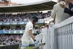 गर्दन पर गेंद लगने के बाद बिगड़ी स्मिथ की तबीयत, लार्ड्स टेस्ट से हुए बाहर