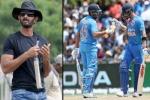 सहायक कोच पदों के लिए BCCI ने किया नामों का ऐलान, विक्रम राठौर नए बल्लेबाजी कोच बने