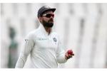 INDvsWI: कोहली ने दिया संकेत, पहले टेस्ट में कितने गेंदबाजों के साथ उतरेगा भारत