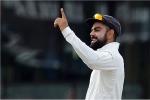 विंडीज के खिलाफ सीरीज से पहले कोहली ने कही टेस्ट चैंपियनशिप को लेकर बड़ी बात