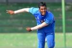 कौन हैं U-19 एशिया कप में भारत की जीत के हीरो, जिनकी फिरकी के सचिन भी हैं मुरीद
