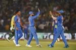 VIDEO: मोहाली टी-20 के दमदार खिलाड़ी का बयान- 'मैं हर मैच को मेरा लास्ट मैच लेता हूं'