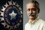 BCCI अधिकारी अजीत सिंह ने गिनाए सट्टेबाजी के फायदे, बताया क्यों है जरूरी