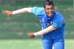 Vijay Hazare Trophy: जानें कौन सी टीम से खेेलेगा U-19 एशिया कप के जीत का हीरो अर्थव अंकोलेकर