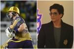 मुनरो की आंधी में शाहरुख खान की बल्ले-बल्ले, बना T-20 क्रिकेट का तीसरा बड़ा स्कोर