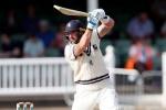 43 की उम्र में इस बल्लेबाज ने खेली सबसे बड़ी पारी, बना नया वर्ल्ड रिकॉर्ड