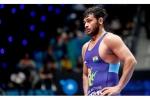 World Championships: भारत को झटका, चोट के चलते फाइनल नहीं खेलेंगे दीपक पूनिया