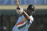 टीम इंडिया के पूर्व ऑलराउंडर दिनेश मोंगिया ने लिया क्रिकेट से संन्यास