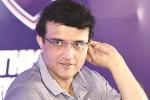 गांगुली से पूछा गया- 'क्या भारतीय टीम का कोच बनना चाहेंगे', जवाब मिला- मैं तो पहले से ही...