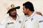 BBL में धमाल मचाएगा ये भारतीय गेंदबाज, ब्रिस्बेन हीट की टीम में हुआ शामिल
