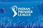 मंदी के बीच बढ़ी IPL की ब्रैंड वैल्यू, पर घाटे में KKR-RCB की टीम, जानें कौन कहां