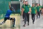 IND vs SA, 2nd T20: क्या मोहाली में भी बारिश देगी दखल, जानें कब और कहां देख सकते हैं लाइव मैच