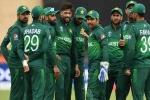 पीसीबी पर इंजमाम का बड़ा बयान, बोले- 2019 विश्व कप में डरी हुई थी पाकिस्तान की टीम