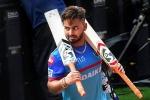पूर्व भारतीय क्रिकेटर का बयान- 'विश्वास नहीं होता, पंत के बारे में इतनी बातें हो रही हैं'