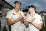 Ashes 2019: पैट कमिंस ने रचा इतिहास, तोड़ा एशेज का 42 साल पुराना रिकॉर्ड