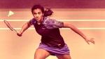 Korea Open 2019: चीन ओपन की हार भुला वापसी करने उतरेंगी पीवी सिंधु