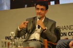 भारी ड्रामे के बीच सौरव गांगुली बने नए BCCI अध्यक्ष, बृजेश पटेल को आईपीएल की कमान: रिपोर्ट